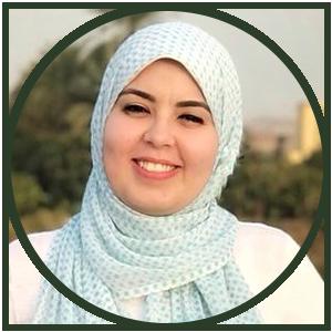 Dr. Doaa Abdel Hafez