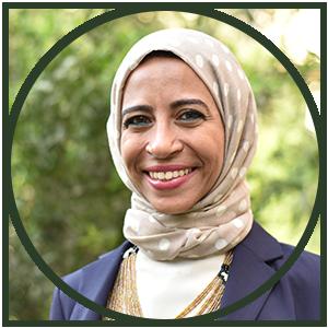 Dr. Heba Adel