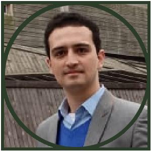 Dr. Mohamed Al-Ammawy