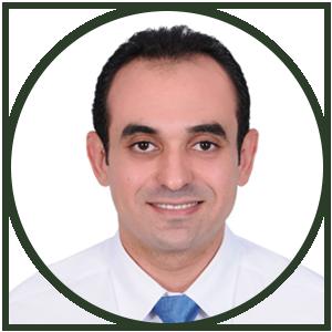 Dr. Mohamed Youssef