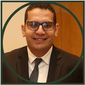 Dr. Moustafa Abdo