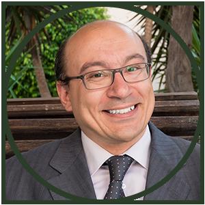 Dr. Tarek El-Sehrawy