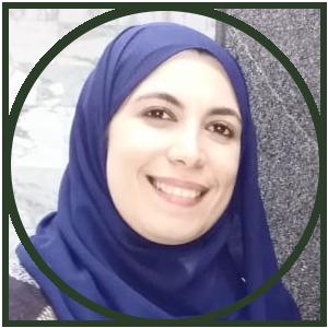 Dr. Zainab El-nagar
